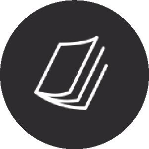 projektowanie czasopisma