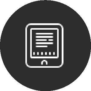 projektowanie ebooków