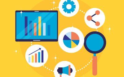 Co to jest infografika? Jak tworzyć kreatywne infografiki?